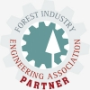 Forest Industry Engineering Association