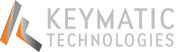 Keymatic Technologies